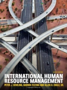Test bank for International Human Resource Management 6th Edition by Dowling