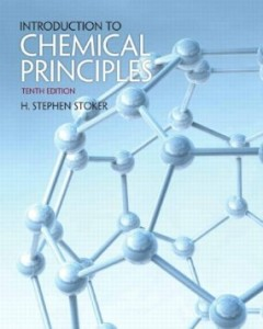 Test bank for Introduction to Chemical Principles 10th Edition by Stoker