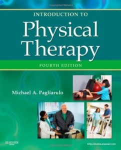 Test bank for Introduction to Physical Therapy 4th Edition by Pagliarulo