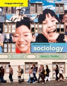 Test bank for Introduction to Sociology 11th Edition by Tischler