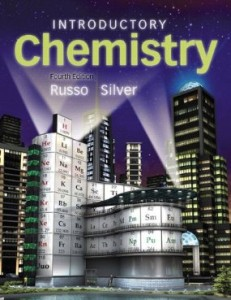 Test bank for Introductory Chemistry 4th Edition by Russo