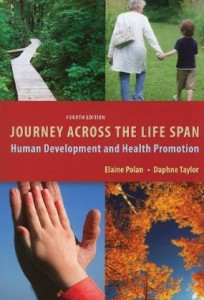 Test bank for Journey Across the Life Span Human Development and Health Promotion 4th Edition by Polan