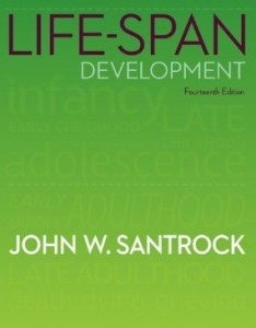 Test bank for Life Span Development 14th Edition by Santrock