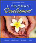 Test bank for Life-Span Development 4th Canadian Edition by Santrock