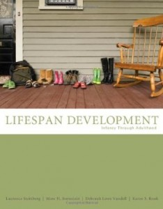 Test bank for Life-Span Development Infancy Through Adulthood 1st Edition by Steinberg
