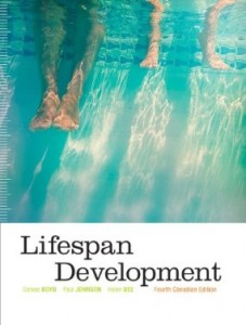 Test bank for Lifespan Development 4th Canadian Edition by Boyd