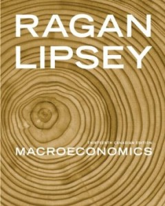 Test bank for Macroeconomics 13th Canadian Edition by Ragan