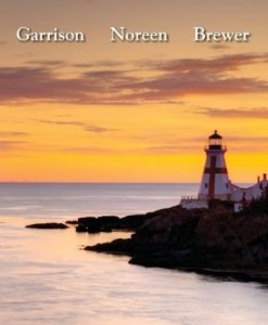 Test bank for Managerial Accounting 14th Edition (Chapters 2-15) by Garrison