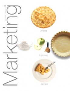 Test bank for Marketing Defined Explained Applied 2nd Edition by Levens