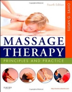 Test bank for Massage Therapy Principles and Practice 4th Edition by Salvo