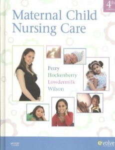 Test bank for Maternal Child Nursing Care 4th Edition by Perry