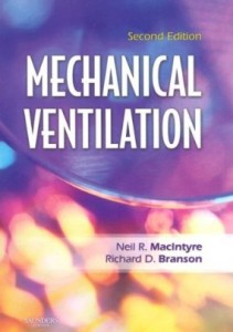 Test bank for Mechanical Ventilation 2nd Edition by MacIntyre