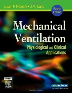 Test bank for Mechanical Ventilation Physiological and Clinical Applications 4th Edition by Pilbeam