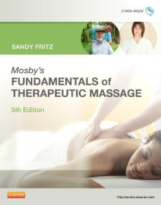Test bank for Mosbys Fundamentals of Therapeutic Massage 5th Edition by Fritz