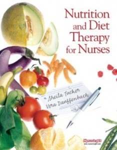 Test bank for Nutrition and Diet Therapy for Nurses 1st Edition by Tucker