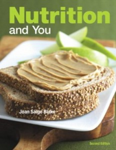 Test bank for Nutrition and You 2nd Edition by Blake