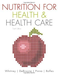 Test bank for Nutrition for Health and Healthcare 5th Edition by DeBruyne