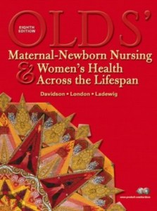 Test bank for Olds Maternal Newborn Nursing and Womens Health Across the Lifespan 8th Edition by Davidson