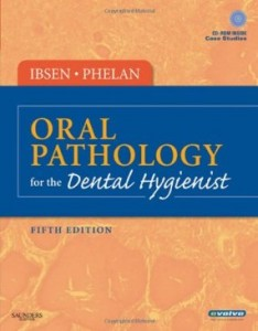 Test bank for Oral Pathology for the Dental Hygienist 5th Edition by Ibsen