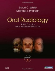 Test bank for Oral Radiology Principles and Interpretation 6th Edition by White