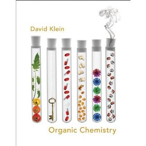 Test bank for Organic Chemistry 1st Edition by Klein