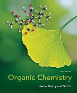 Test bank for Organic Chemistry 3rd Edition by Smith