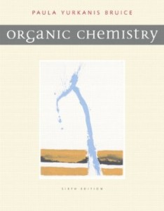 Test bank for Organic Chemistry 6th Edition by Bruice