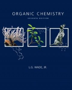 Test bank for Organic Chemistry 7th Edition by Wade