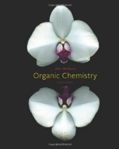 Test bank for Organic Chemistry 8th Edition by McMurry