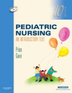 Test bank for Pediatric Nursing An Introductory Text 10th Edition by Price