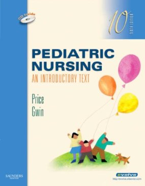 pediatric nursing essay questions Pediatric nursing is the practice of nursing with children, youth, and their families across the health continuum, including health promotion, illn.