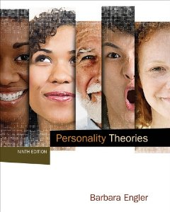 Test bank for Personality Theories 9th Edition by Engler