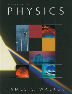 Test bank for Physics 4th Edition by Walker
