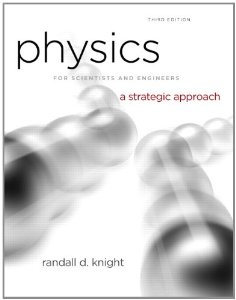 Test bank for Physics for Scientists and Engineers 3rd Edition by Knight