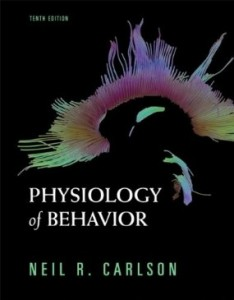 Test bank for Physiology of Behavior 10th Edition by Carlson