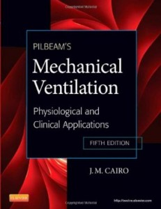 Test bank for Pilbeams Mechanical Ventilation 5th Edition by Cairo