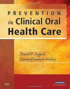 Test bank for Prevention in Clinical Oral Health Care 1st Edition by Cappelli