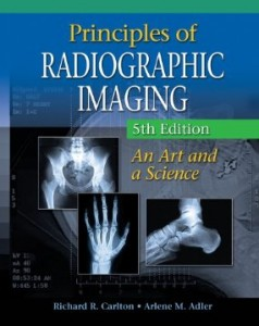 Test bank for Principles of Radiographic Imaging An Art and A Science 5th Edition by Carlton