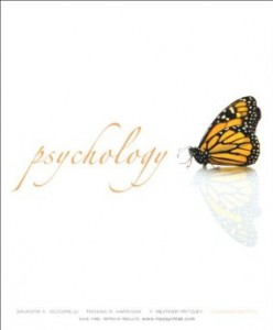 Test bank for Psychology 1st Canadian Edition by Ciccarelli