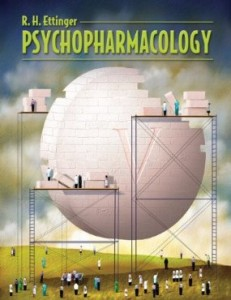 Test bank for Psychopharmacology 1st Edition by Ettinger