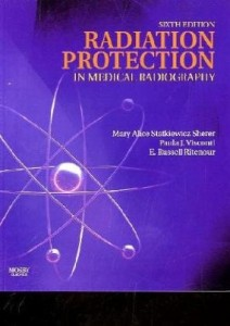 Test bank for Radiation Protection in Medical Radiography 6th Edition by Sherer