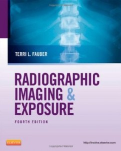 Test bank for Radiographic Imaging and Exposure 4th Edition by Fauber