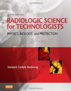 Test bank for Radiologic Science for Technologists Physics Biology and Protection 10th Edition by Bushong