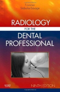 Test bank for Radiology for the Dental Professional 9th Edition by Frommer