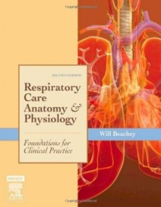 Test bank for Respiratory Care Anatomy and Physiology 2nd Edition by Beachey