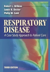 Test bank for Respiratory Disease A Case Study Approach to Patient Care 3rd Edition by Wilkins