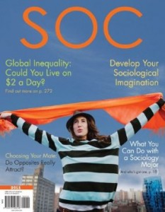 Test bank for SOC 2011 2nd edition 2e by Witt