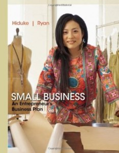 Test bank for Small Business An Entrepreneurs Business Plan 9th Edition by Hiduke