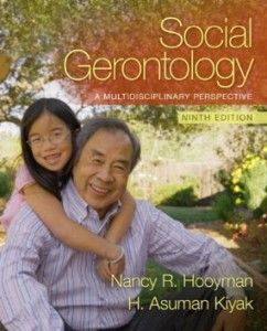 Test bank for Social Gerontology A Multidisciplinary Perspective 9th Edition by Hooyman