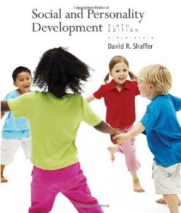 Test bank for Social and Personality Development 6th Edition by Shaffer